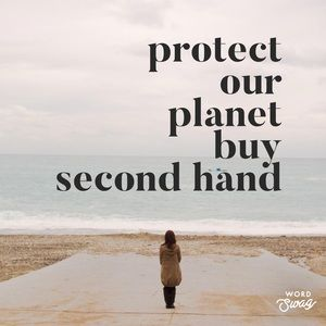 Other - Let's protect the beauty of creation together!